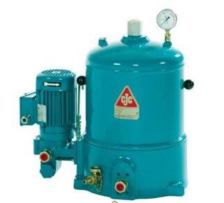 HDU15齒輪箱離線過濾器-遼寧報價合理的齒輪箱離線過濾器哪里有供應
