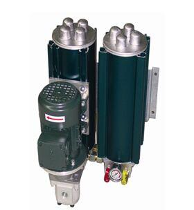 优惠的齿轮箱离线过滤器|耐用的齿轮箱离线过滤器供销