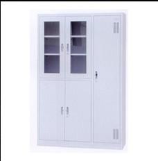 天津批發鐵皮柜鐵皮文件柜鋼制文件柜價格低廉_鐵皮柜廠商哪家比較好