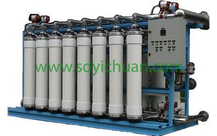 安徽高纯水设备,山东实惠的山东高纯水设备