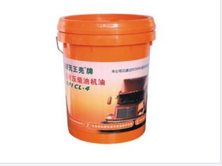 山东齿轮油——淄博齿轮油——雷正润滑油
