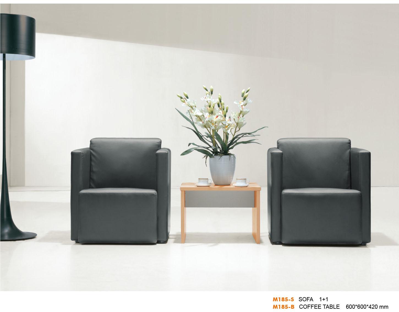 福州沙发厂商推荐 优惠的沙发