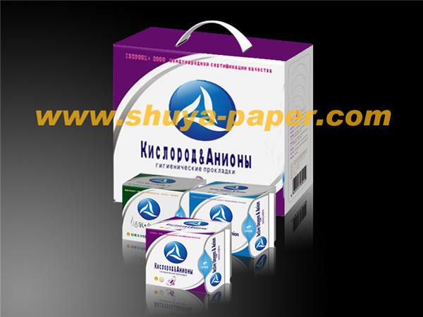 品牌卫生巾代理加盟_哪里有供应实惠的卫生巾