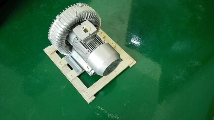 珠海工业吸尘高压风机价格 优良的吸尘风机推荐