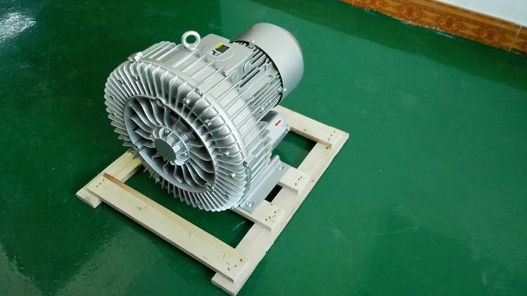 惠州工业吸尘高压风机价格-价位合理的吸尘风机供应信息