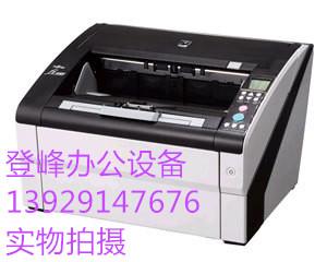 中国高精度平板扫描仪|广州物超所值的专业扫描仪推荐