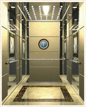 不錯的電梯鋼結構在哪能買到-辛集河北加裝電梯