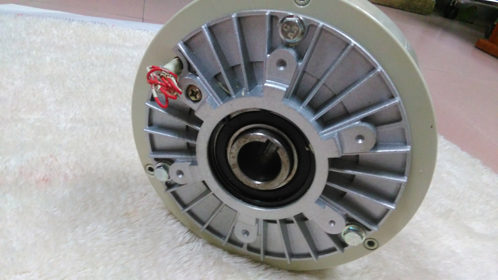 云南磁粉厂家_诚挚推荐有品质的磁粉离合器
