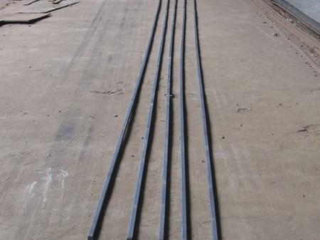 福州区域有品质的福建方钢厂家-漳州方钢价格