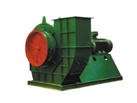 邢台单板叶片锅炉引伟德国际betvicror-邯郸供货商知名设计厂家