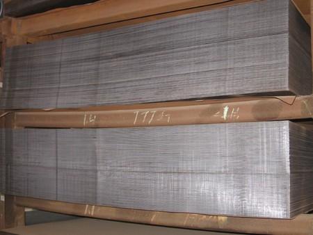 福州区域知名的福建平板厂家——泉州平板厂家