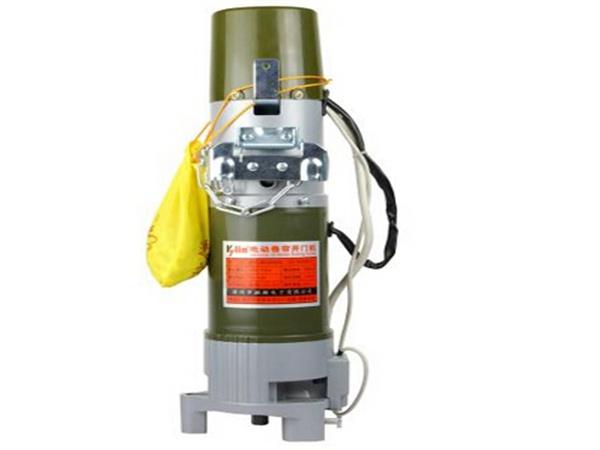 济南卷帘门电机-泰顺消防设备公司提供有品质的卷帘门电机