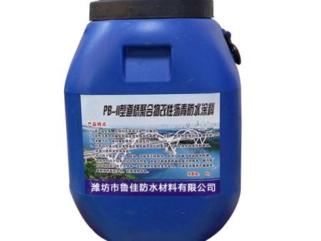 道桥用聚合物易胜博官方网站