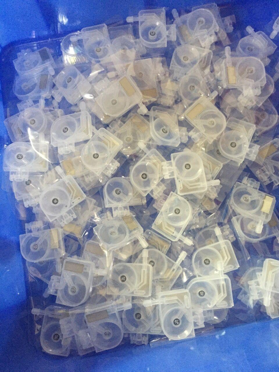 供应爱普生4880墨囊,想买物超所值的4880墨囊,就到佳惠打印机耗材有限公司