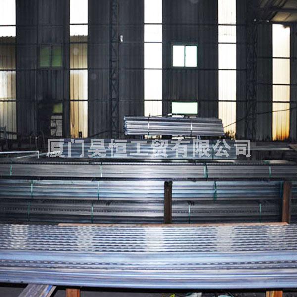 太阳能支架C型钢价位-福建知名的太阳能支架C型钢供应商当属昊恒
