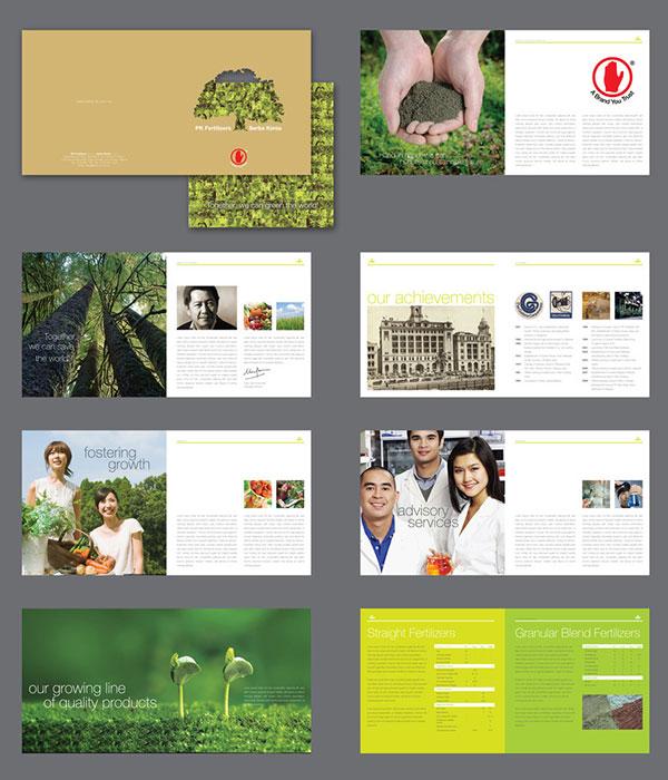 友益廣告_專注宣傳畫冊設計制作的公司 本地的宣傳畫冊
