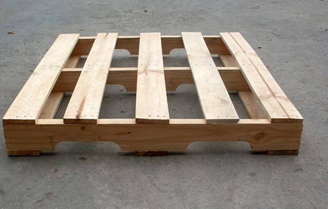 想购买优惠的承重卡板优选隆成木业 东莞承重卡板