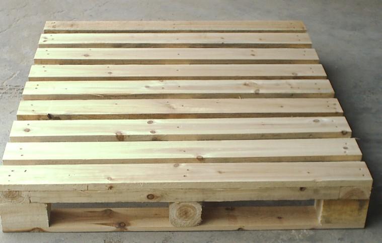物流承重卡板——物超所值承重卡板生产厂家推荐