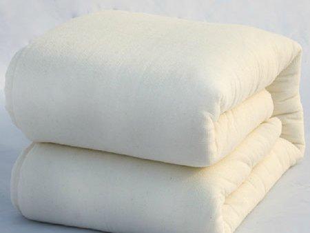 【家庭棉被】家庭棉被生产厂家——苏拉尔