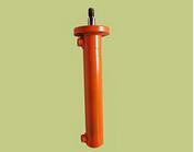 三维液压机械公司_口碑好的液压油缸提供商 液压油缸价格