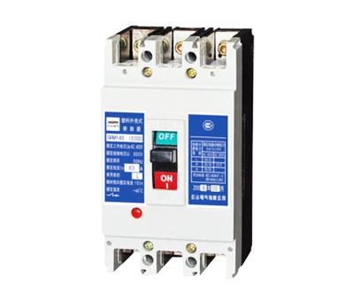 有信誉度的自动重合闸厂家就是公认电气有限公司 重合闸