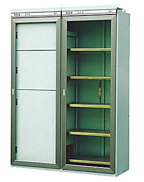 直流屏柜_优惠的PK直流屏柜体在温州哪里可以买到