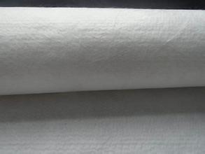 复合土工膜专业供应商_销售复合土工膜