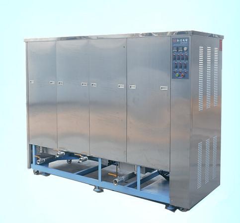 出售二手超声波清洗机-专业的超声波清洗机厂商推荐