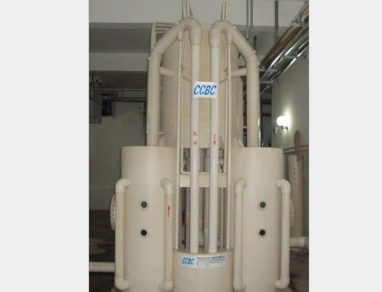 南宁全自动溶氧精滤机-耐用的全自动溶氧精滤机供销