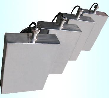 多槽超声波清洗机代理商_福建高质量的超声波清洗机供应