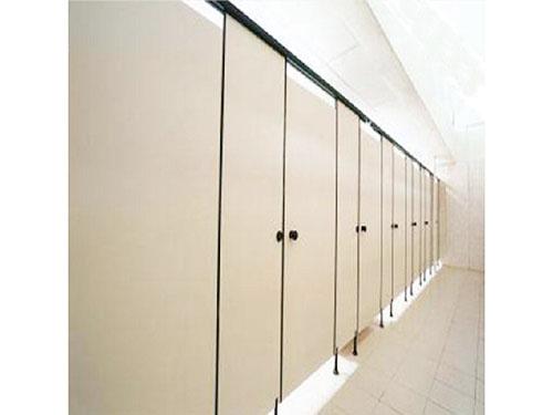 光明厂房卫生间隔断——【厂家直销】东莞有品质的卫生间隔断