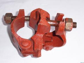 架子管扣件型號——【薦】價格合理的架子管扣件_廠家直銷