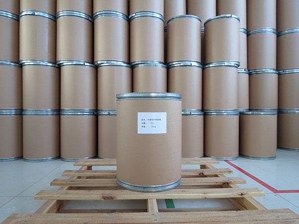 采購【】水溶性海南霉素鈉@青州浩源—水溶性獸藥供貨商