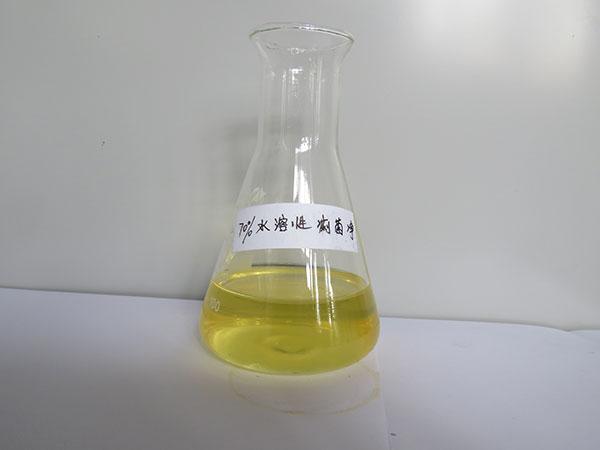 【浩源】供应水溶性痢菌净-专业的水溶性痢菌净厂家