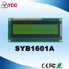 1601液晶屏价格如何-哪有严格的1601A液晶屏服务