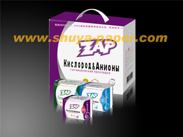代理负离子卫生巾,南宁哪里能买到销量好的负离子卫生巾
