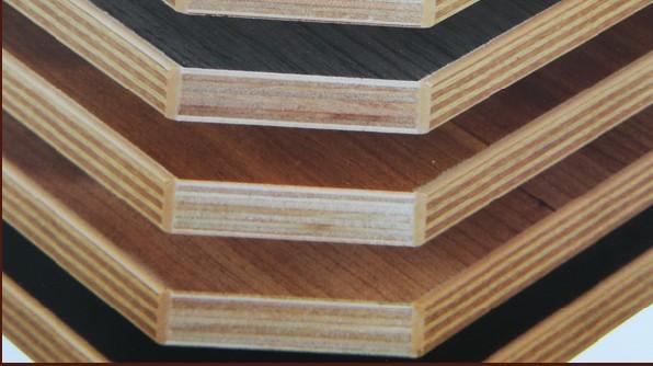 家具板, 家具板厂家, 家具板价格