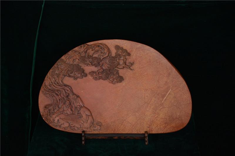 心無旁騖-青州紅絲石哪家好…紅絲石多少錢/青州紅絲石廠家