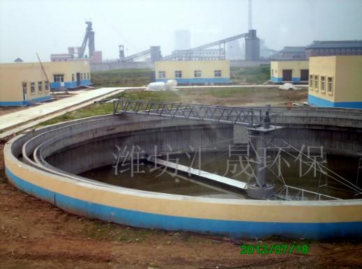 便捷的污水厂废气处理 可靠的污水厂废气处理