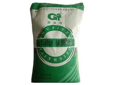锦州保温板砂浆-大量出售超值的保温板抹面砂浆(抗裂抹面砂浆)