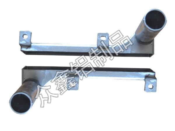 供应众鑫铝制品优惠的氩弧焊丝 铝镁合金焊丝价格