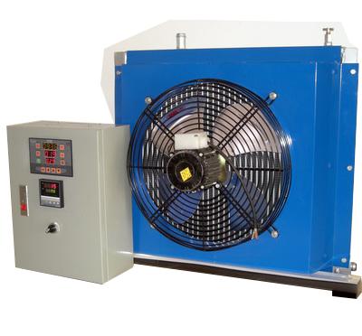 新疆水暖散热器-在哪能买到好用的水暖散热器