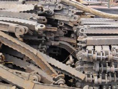 增城废红铜高价回收公司-广东热门废红铜回收公司