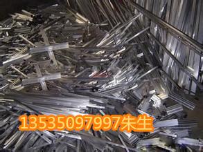 海珠库存积压回收_广州区域有信誉度的广州库存积压回收公司