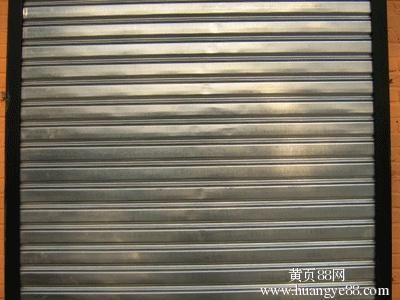想买重庆不锈钢卷帘门上晶宇金属门窗厂 大渡口重庆不锈钢卷帘门批发