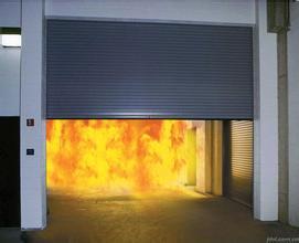 晶宇金属门窗厂提供好的重庆防爆卷帘门-供应重庆防爆卷帘门批发