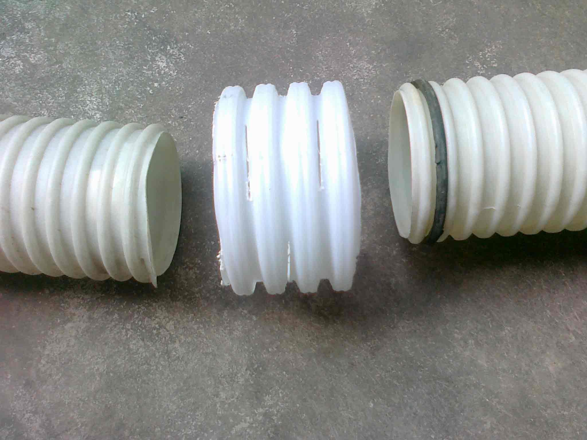 波纹管专业供货商|四川波纹管