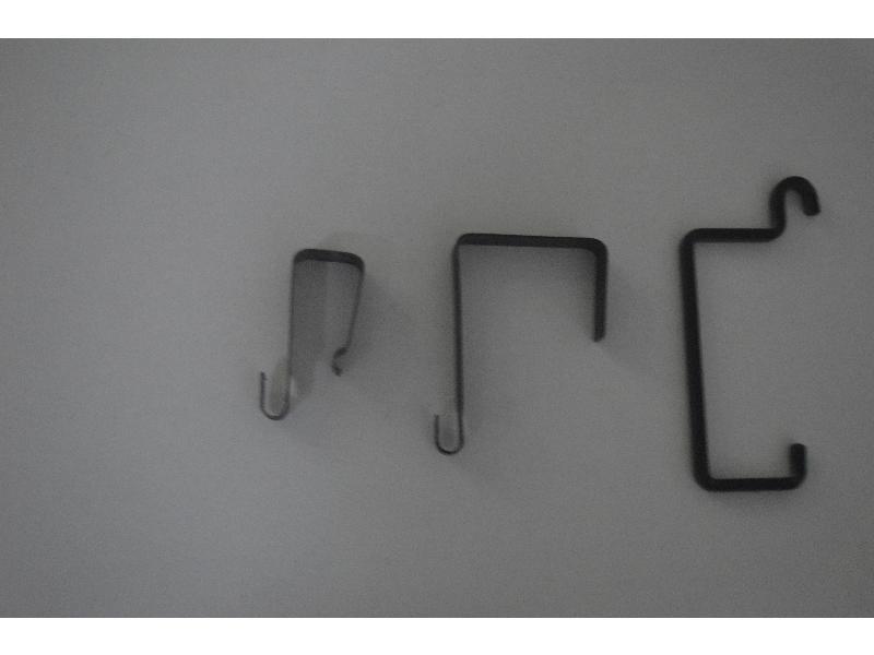 漳州五金弹簧批发-泉州好用的五金弹簧批售
