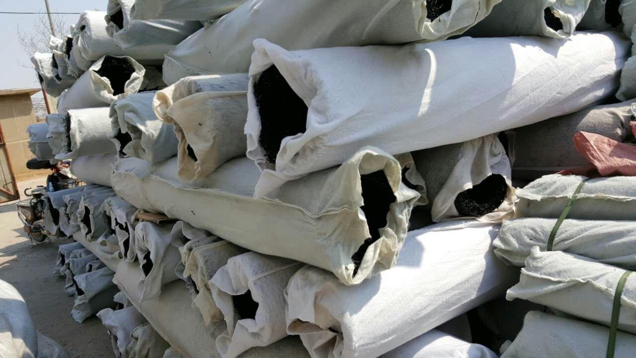 塑料盲沟价格 山东哪里有供应价格合理的塑料盲沟