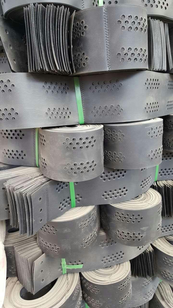 土工格室供应商哪家比较好-重庆土工格室